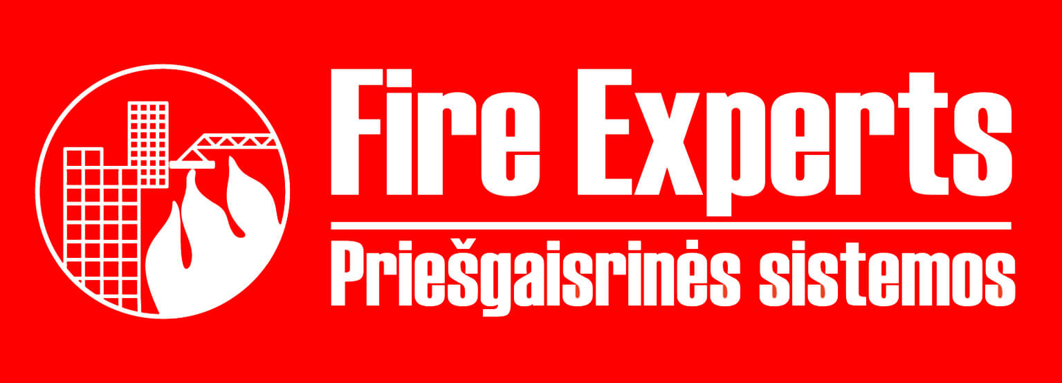 Fire-Experts